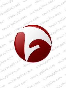 安徽经济生活频道_安徽经济生活频道直播