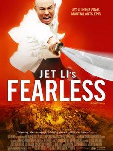 Fearless霍元甲霍元甲你现在的位置:>>